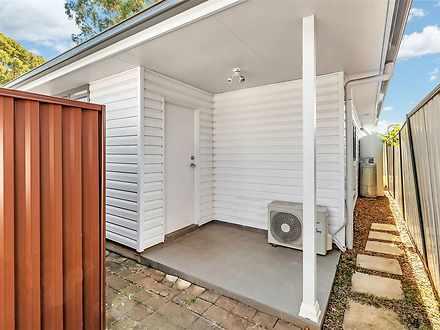 7A Maxwell Street, Blacktown 2148, NSW House Photo