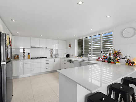 1/10 Charles Street, Tweed Heads 2485, NSW Duplex_semi Photo