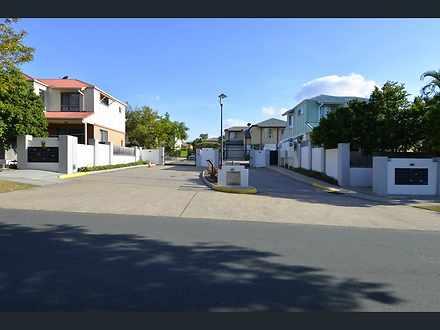 U10/11 Oakmont Avenue, Oxley 4075, QLD Townhouse Photo