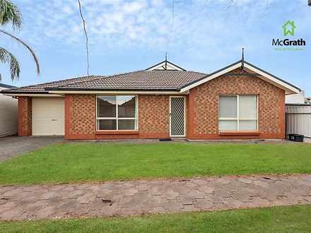 21 Acacia Avenue, Klemzig 5087, SA House Photo