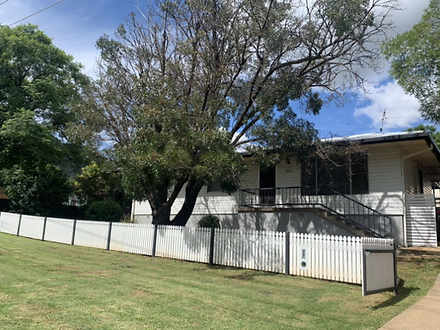 31 Murray Street, East Tamworth 2340, NSW House Photo