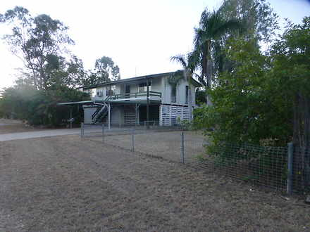49 Donovan Crescent, Dysart 4745, QLD House Photo