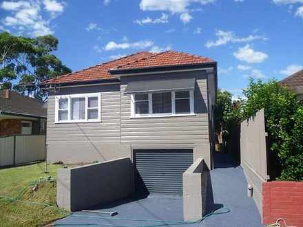 ROOM 3/35 Barber Street, Mayfield 2304, NSW House Photo