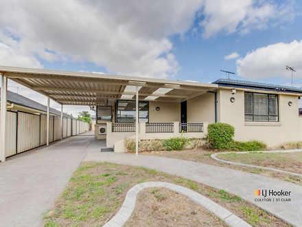34 Muscio Street, Colyton 2760, NSW House Photo