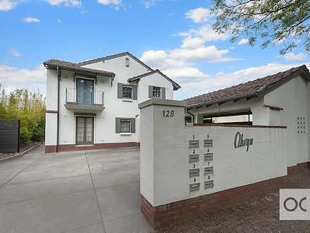7/128 Osmond Terrace, Norwood 5067, SA Unit Photo