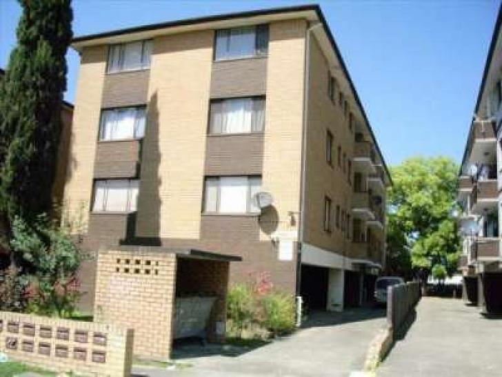 4/77 Harris Street, Fairfield 2165, NSW Flat Photo