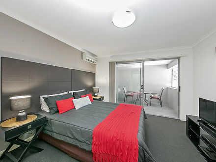 3B/78 Brookes Street, Bowen Hills 4006, QLD Apartment Photo