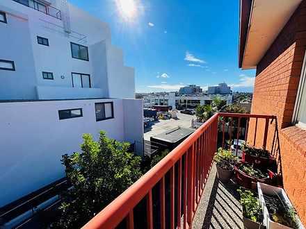 10/14 Northcote Street, Canterbury 2193, NSW Apartment Photo