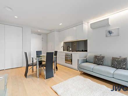 2603/442 Elizabeth Street, Melbourne 3000, VIC Apartment Photo