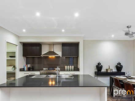62 Russell Luhrs Way, Spring Mountain 4300, QLD House Photo