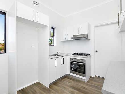 2/25 Lyons Road, Drummoyne 2047, NSW Unit Photo