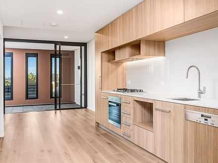 305/42A Formosa Street, Drummoyne 2047, NSW Unit Photo