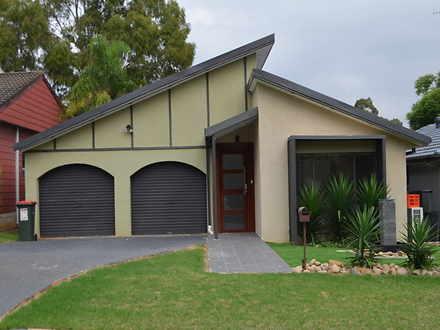 112A North Steyne Road, Woodbine 2560, NSW House Photo