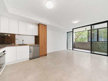 108/10-20 Mcevoy Street, Waterloo 2017, NSW Apartment Photo