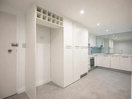 56/189 Phillip Street, Waterloo 2017, NSW Apartment Photo