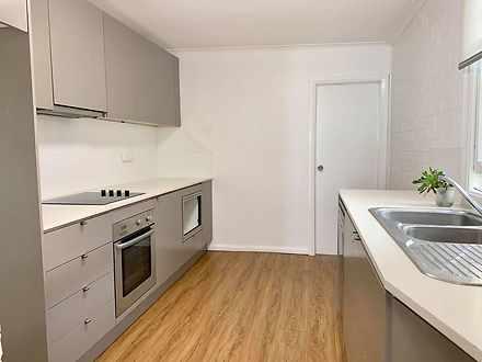 111 Illawarra Road, Marrickville 2204, NSW House Photo
