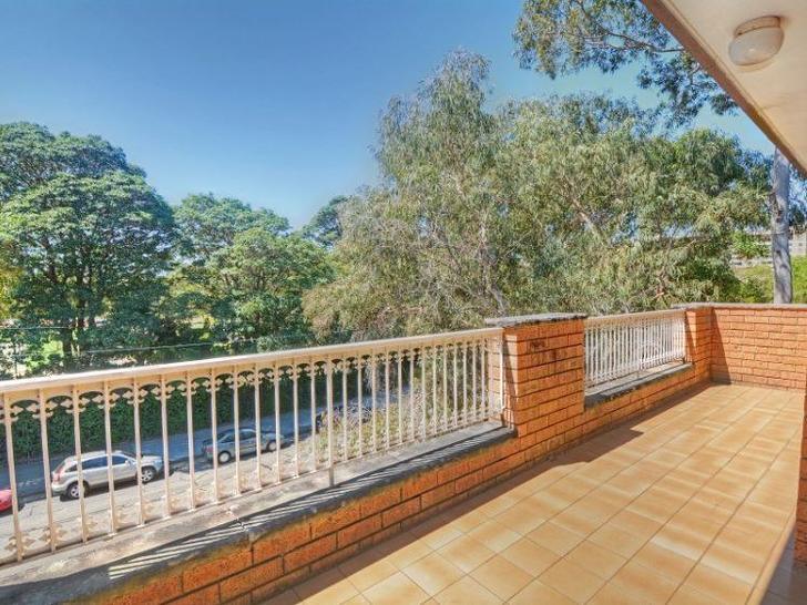 5/81 Dora Street, Hurstville 2220, NSW Apartment Photo