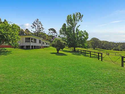 343 Old Maitland Road, Mardi 2259, NSW House Photo