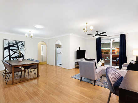 15/34 Epping Road, Lane Cove 2066, NSW Apartment Photo