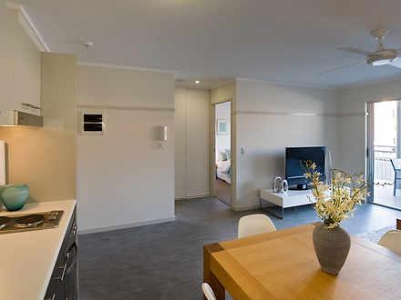 305/19 Masters Street, Newstead 4006, QLD Apartment Photo