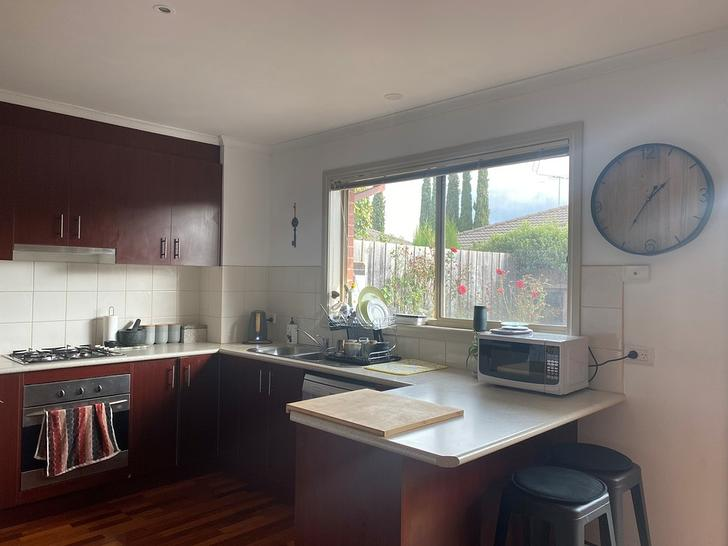 2/13A O'connor Street, Reservoir 3073, VIC Townhouse Photo