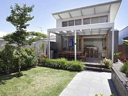 34 Duke Street, Kensington 2033, NSW House Photo