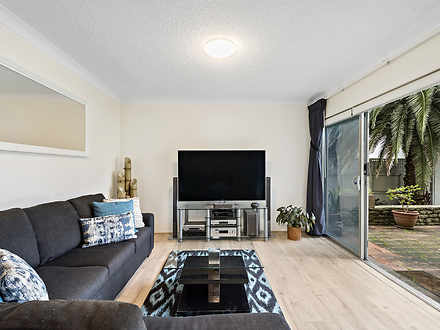 3/24 East Esplanade, Manly 2095, NSW Apartment Photo