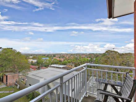 5/5 Pitt Owen Avenue, Arncliffe 2205, NSW Unit Photo