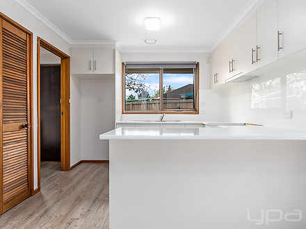 2 Wills Road, Melton South 3338, VIC House Photo