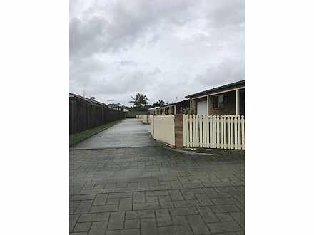 4/65 Oak Street, Andergrove 4740, QLD Unit Photo