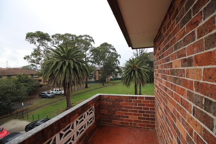 4/36 Castlereagh Street, Penrith 2750, NSW Unit Photo