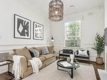 3 Willansby Avenue, Brighton 3186, VIC House Photo