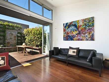 52 Salisbury Road, Stanmore 2048, NSW House Photo