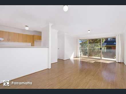 16/16 High Street, Granville 2142, NSW Unit Photo