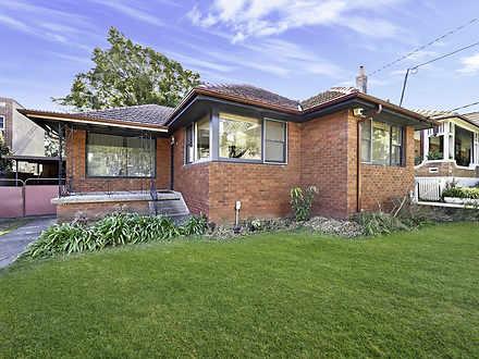 15 Abbotsford Road, Homebush 2140, NSW House Photo