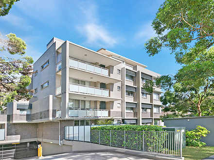19/728-730 Pacific Highway, Gordon 2072, NSW Apartment Photo