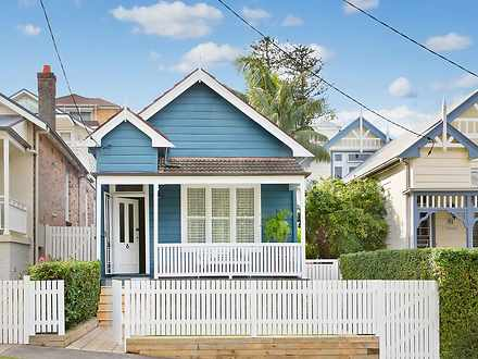 89 Stuart Street, Manly 2095, NSW House Photo
