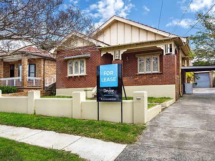 71 Correys Avenue, Concord 2137, NSW House Photo