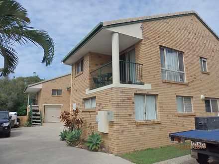 U4/14 Melville Court, Mount Coolum 4573, QLD Unit Photo