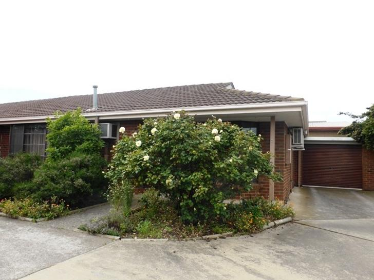 7/76-80 Point Cook Road, Seabrook 3028, VIC House Photo