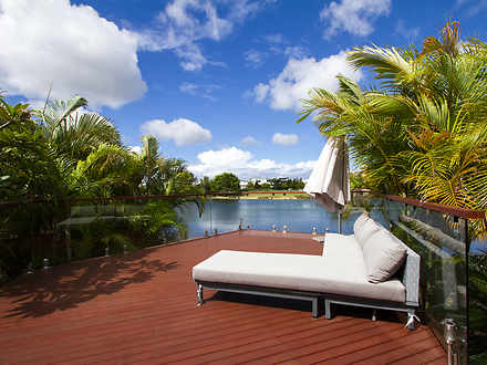 13 Azure Way, Hope Island 4212, QLD House Photo