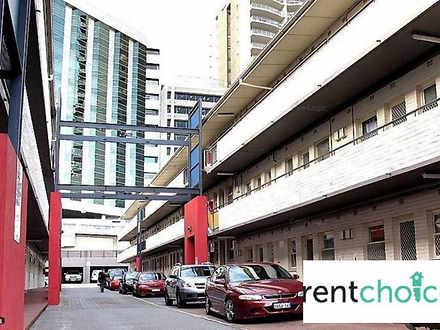 6/122 Terrace Road, Perth 6000, WA Other Photo
