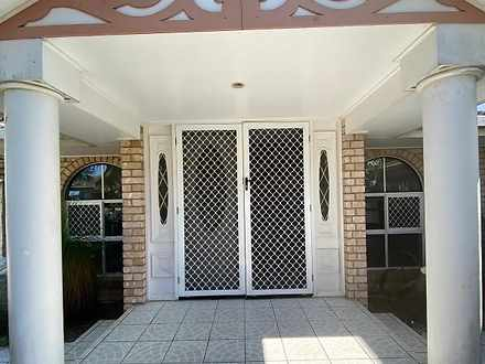 1 Pansy Wood Drive, Mount Pleasant 4740, QLD House Photo
