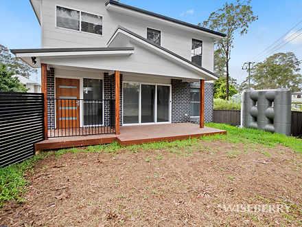 131A Panorama Avenue, Charmhaven 2263, NSW House Photo