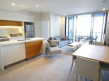 002/37D Harbour Road, Hamilton 4007, QLD Apartment Photo