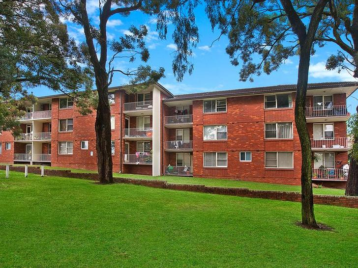 6/390 Port Hacking Road, Caringbah 2229, NSW Unit Photo