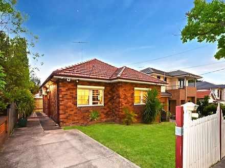 20 Holmwood Avenue, Strathfield South 2136, NSW House Photo