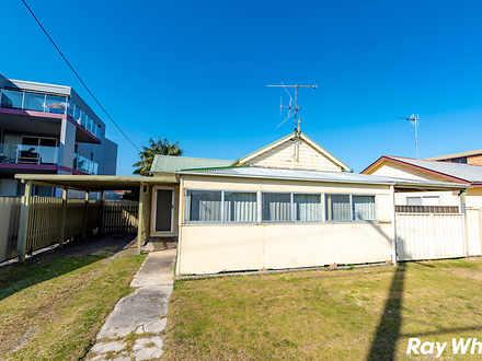 158 Little Street, Forster 2428, NSW House Photo