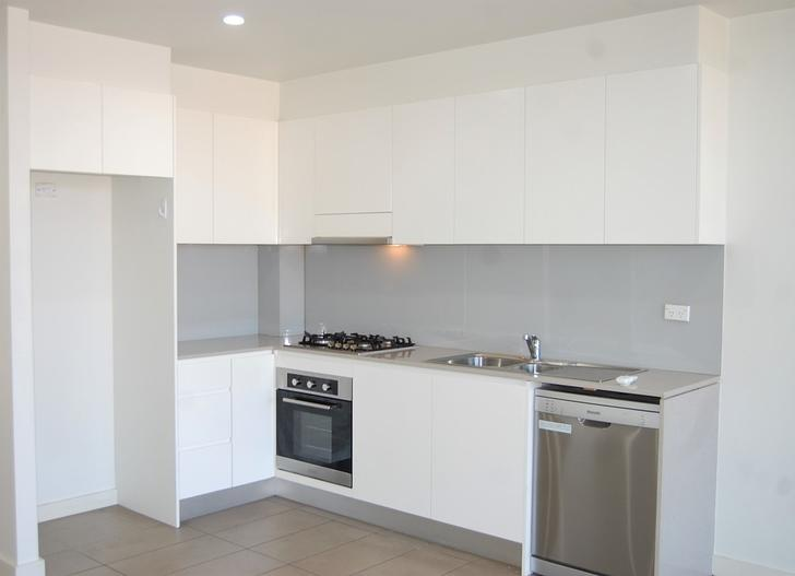 101/250 Wardell Road, Marrickville 2204, NSW Apartment Photo