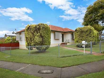 76 Beaudesert Road, Moorooka 4105, QLD House Photo